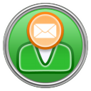 BoxMinder Mailbox Notification System